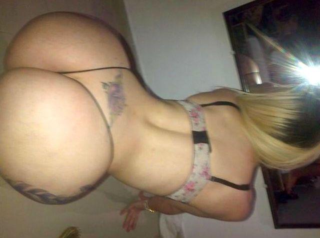 Mz booty ass big big sex