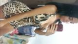 Samira novinha gostosa do instagram caiu na net