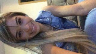 Vanessa Maia vazou na net traindo o marido dentro do escritório - http://kabinedasnovinhas.com