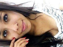 Giovana ninfetinha de Chapecó caiu na net trepando com namorado